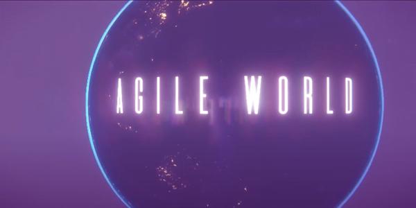 Agile World Season 2