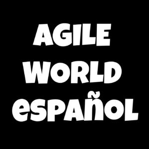 Agile World Espanol