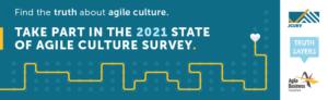 2021 SOACS on Agile World