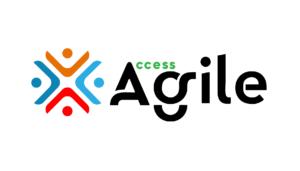Agile World at Access Agile