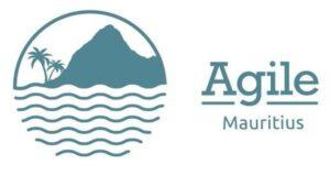 Agile World with Agile Mauritus
