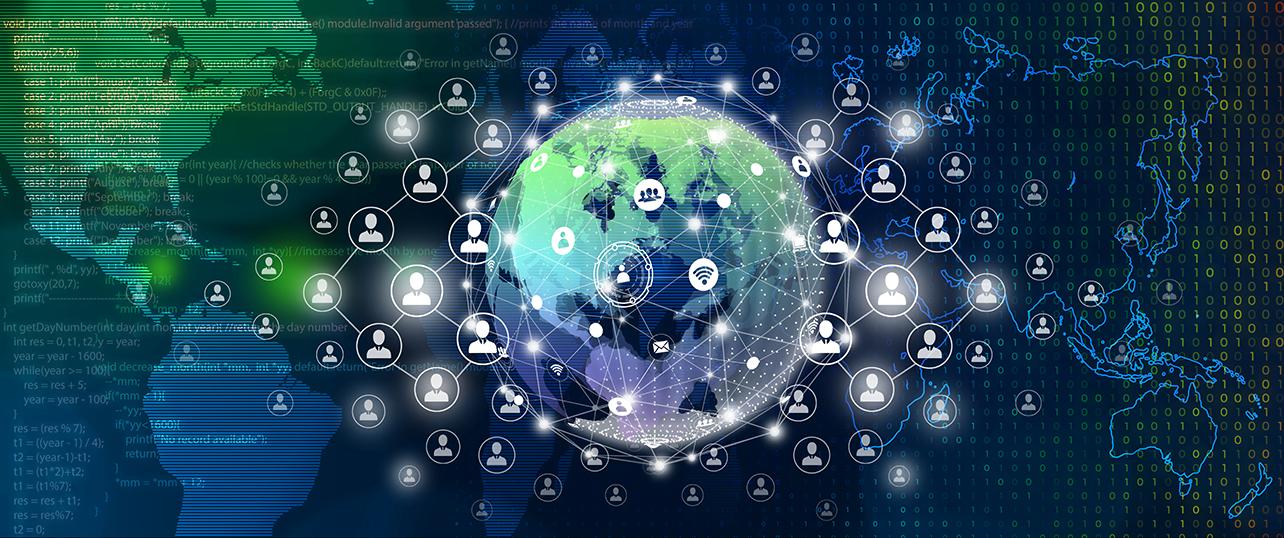 Agile World Media Partnerships