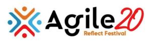 Agile World at The Agile20Reflect Festival