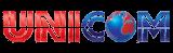 Agile World with Unicom