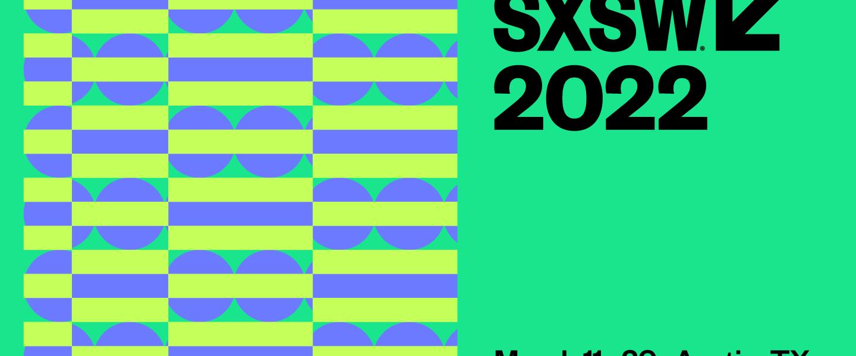 SXSW Festival Agile World