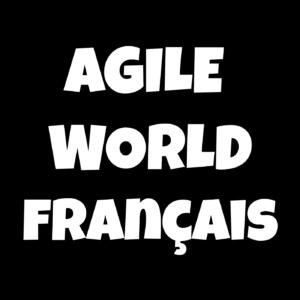 Agile World Français